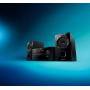 Philips BTM1560/12 - microsysteem