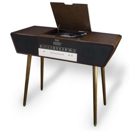 Soundmaster NR995BR