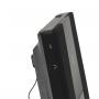 Denver MC-5220 zwart - muzieksysteem