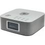 Soundmaster UR411SI