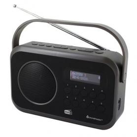 Soundmaster DAB270SW...