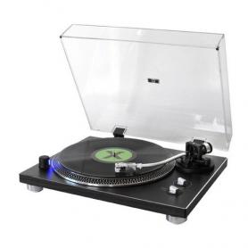 Soundmaster PL780SW -...