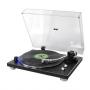Soundmaster PL780SW - platenspeler met Bluetooth
