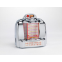 Retro Line Steepletone Select-O-Matic Jukebox Bluetooth Speaker