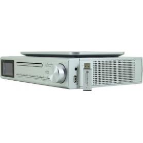 Soundmaster UR2195SI