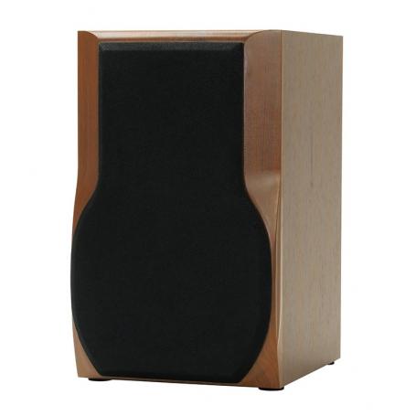 Audio Dynavox RLS-60 walnoot - speakerset