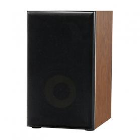 Audio Dynavox RLS-40...