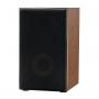 Audio Dynavox RLS-40 walnoot - speakerset