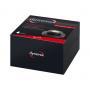 Audio Dynavox Aluminium stabilisator PST300 zwart