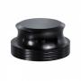Audio Dynavox - dynavox aluminium stabilisator PST330