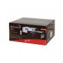 Audio Dynavox - stereo versterker VT80MK zwart