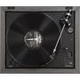Dual - Platenspeler CS 505-4 Final Edition