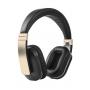 Kruger&Matz KM0650G Draadloze hoofdtelefoon