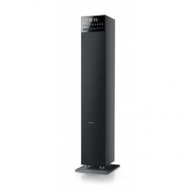 Muse M-1350 BTCDAB Bluetooth luidspreker met DAB radio, CD speler en USB