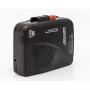 GPO KW938B Walkman