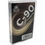 GPO C90 Cassettebandje