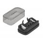 Kruger&Matz KMPM7 Draadloze Bluetooth in-ear dopjes met microfoon
