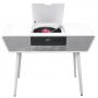 Soundmaster NR995WE