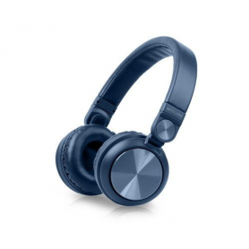 Muse M-276BTB - Draadloze bluetooth hoofdtelefoon