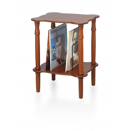 Ricatech RMCT301 Table Stand voor RMC350