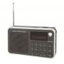 Soundmaster TR150SW