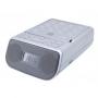 Soundmaster URD860SI