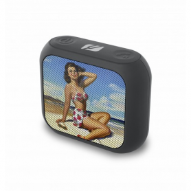 Muse M-312 PIN-UP Bluetooth luidspreker
