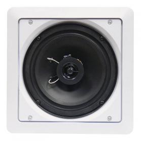 Audio Dynavox 2 weg inbouw luidspreker 165mm