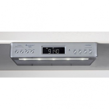 Soundmaster UR2045SI