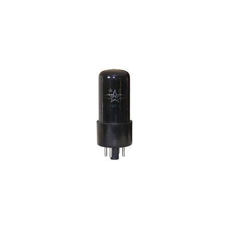 Audio Dynavox 6P6P tbv Dynavox VR20