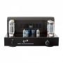 Audio Dynavox buizenversterker Mono VR80E zwart