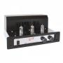 Audio Dynavox Buizen voorversterker TPR1 chrome