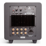 Argon Audio BASS8 MK2 Subwoofer wit