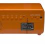 Denver CR-425 - retro wekkerradio