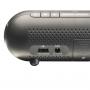 Denver CPR-700 - wekkerradio met projectie