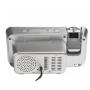 DENVER CRP-618 - wekkerradio