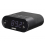 Denver CRQ-107 - Wekkerradio met QI oplader