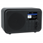 Denver IR-140 - internetradio met WiFi