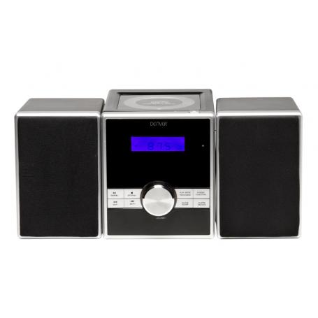 Denver MCA-230 - Micro hifi set