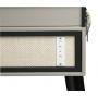 Denver VPL-150BT - retro platenspeler