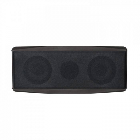 Audio Dynavox Centerspeaker 50W zwart
