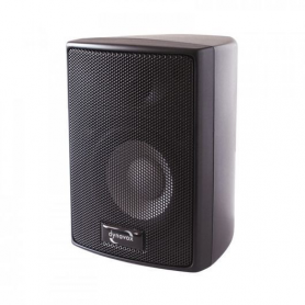 Audio Dynavox Boxenset 60W zwart