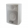 Audio Dynavox AS-301 Boxenset 60W zilver