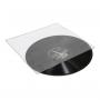 Audio Dynavox - Vinyl binnenhoezen 50 stuks