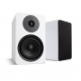 Argon Audio ALTO 5 MK2 - compacte speakerset - wit
