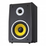 Audio Dynavox TG1000B-E boxenset 50 watt zwart