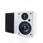 Argon Audio Tempo Active 4 - actieve speakerset met Bluetooth - Wit