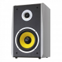 Audio Dynavox TG1000B-E boxenset 50 watt zilver