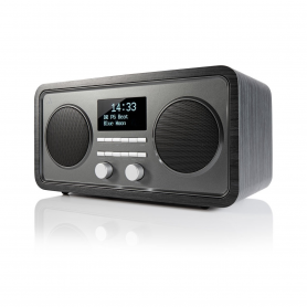 Argon Audio Radio 3 - DAB+...