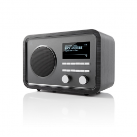 Argon Audio Radio 2i -...